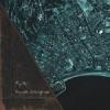 """Pupille – """"Himnos Olímpicos"""" (CD)"""