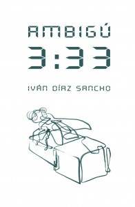 Ambigú_3-33_Cover_for_Kindle