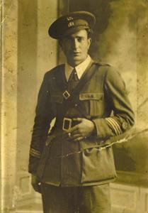 abuelo_militar