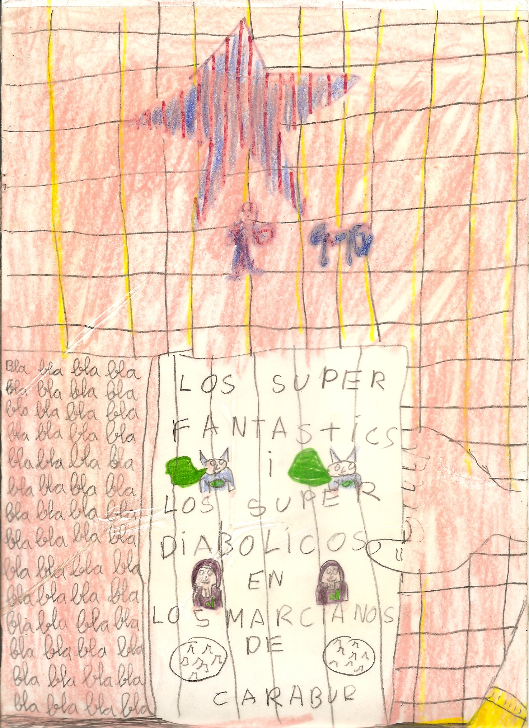 portada superdiabolis