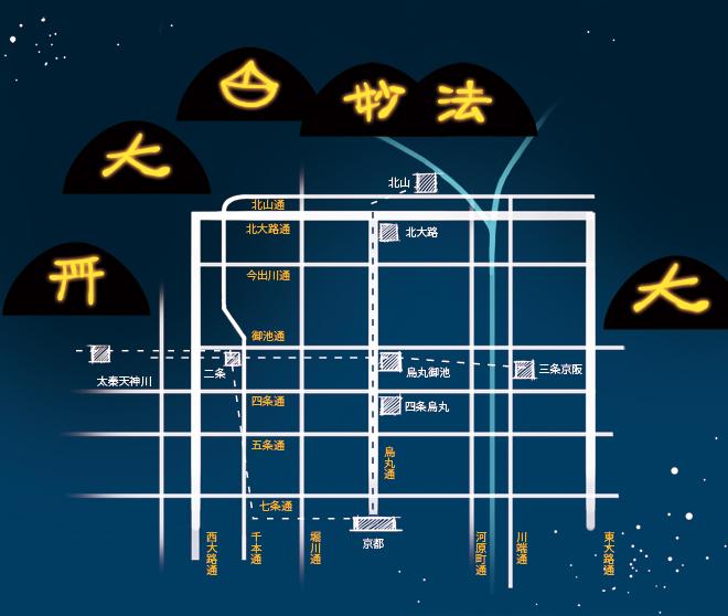 map_base