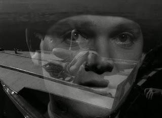 Un verano con Mónica (Ingmar Bergman, 1953)